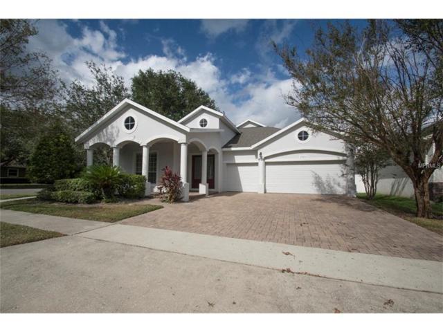 13251 Zori Lane, Windermere, FL 34786 (MLS #O5548088) :: KELLER WILLIAMS CLASSIC VI