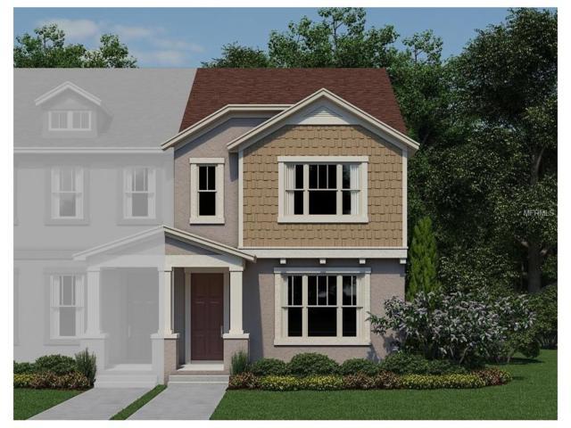 6633 Calamondin Drive, Winter Garden, FL 34787 (MLS #O5548120) :: KELLER WILLIAMS CLASSIC VI
