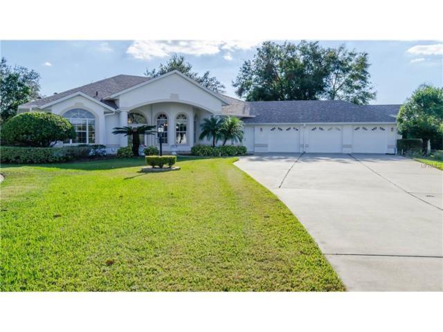 414 Greyoaks Court, Debary, FL 32713 (MLS #O5548150) :: Mid-Florida Realty Team