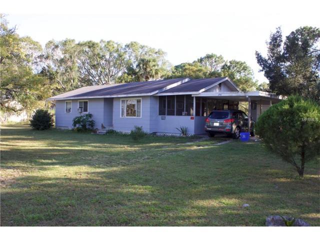 2941 W 5TH Street, Sanford, FL 32771 (MLS #O5548153) :: Mid-Florida Realty Team