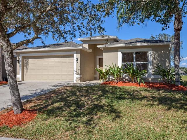 421 Regal Downs Circle, Winter Garden, FL 34787 (MLS #O5548174) :: KELLER WILLIAMS CLASSIC VI