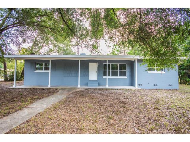 34 Shorthorn Drive, Apopka, FL 32712 (MLS #O5548177) :: KELLER WILLIAMS CLASSIC VI
