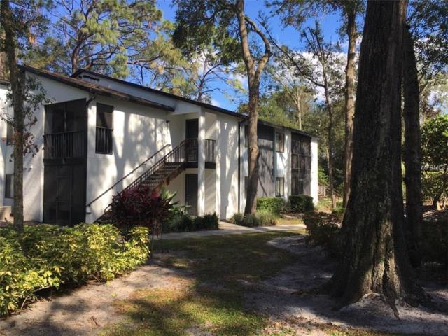 184 Riverbend Drive #101, Altamonte Springs, FL 32714 (MLS #O5548191) :: KELLER WILLIAMS CLASSIC VI