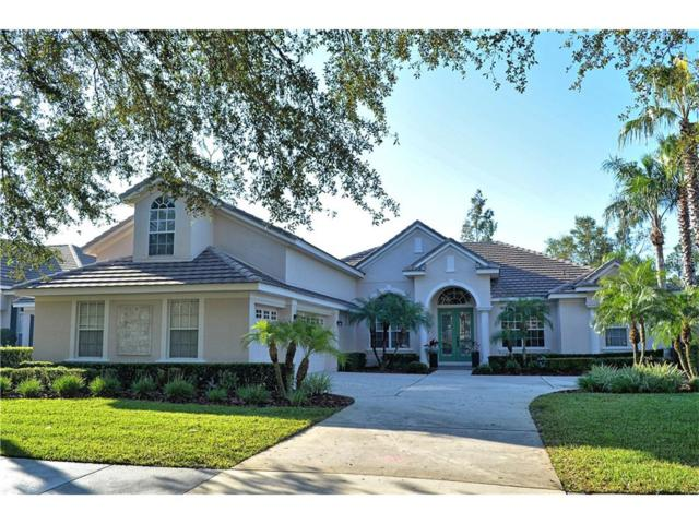 3220 Regal Crest Drive, Longwood, FL 32779 (MLS #O5548227) :: KELLER WILLIAMS CLASSIC VI