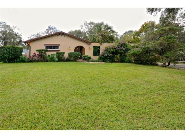 1151 Dot Drive, Altamonte Springs, FL 32714 (MLS #O5548254) :: KELLER WILLIAMS CLASSIC VI