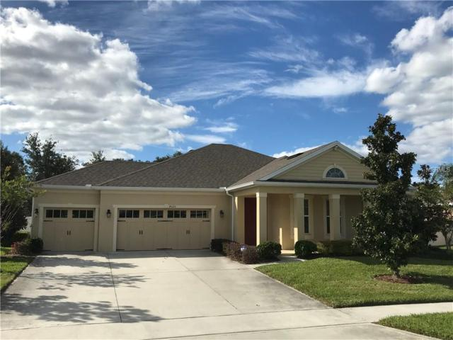 4025 Chandler Estates Drive, Apopka, FL 32712 (MLS #O5548264) :: Mid-Florida Realty Team