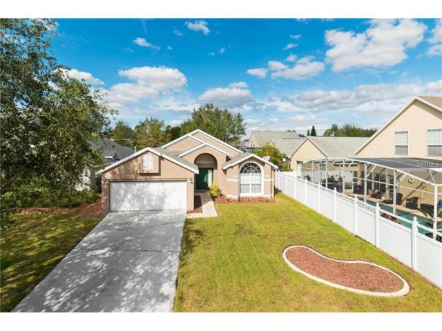 15630 Autumn Glen Avenue, Clermont, FL 34714 (MLS #O5548291) :: KELLER WILLIAMS CLASSIC VI