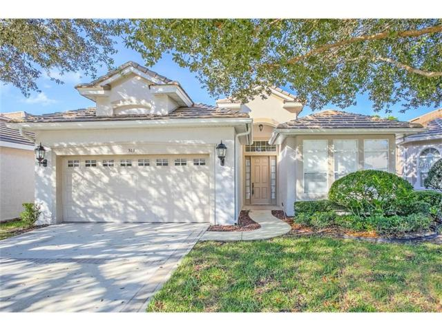 513 Sotheby Way, Debary, FL 32713 (MLS #O5548292) :: Mid-Florida Realty Team