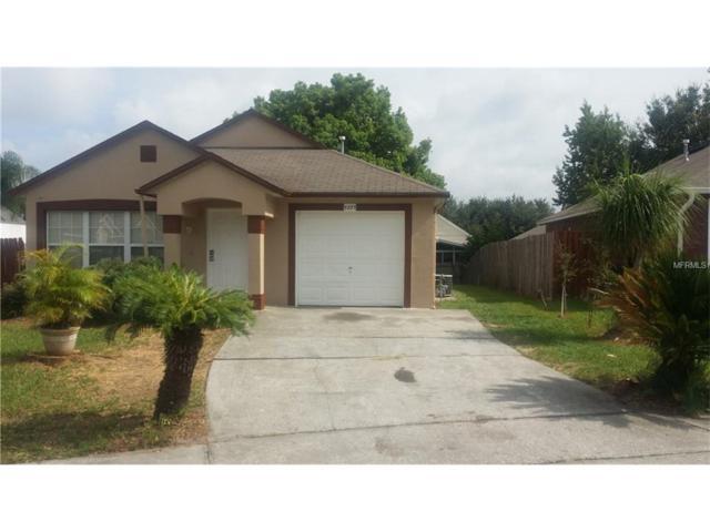5285 Cona Reef Ct, Orlando, FL 32810 (MLS #O5548319) :: KELLER WILLIAMS CLASSIC VI