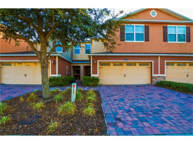 15508 Oxley Street #8, Winter Garden, FL 34787 (MLS #O5548323) :: KELLER WILLIAMS CLASSIC VI