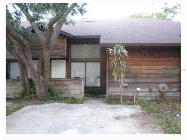 2717 Tally Ho Avenue, Orlando, FL 32826 (MLS #O5548331) :: Premium Properties Real Estate Services