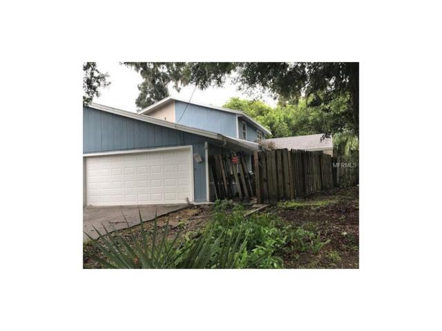 131 Forest Lane, Orange City, FL 32763 (MLS #O5548333) :: Mid-Florida Realty Team