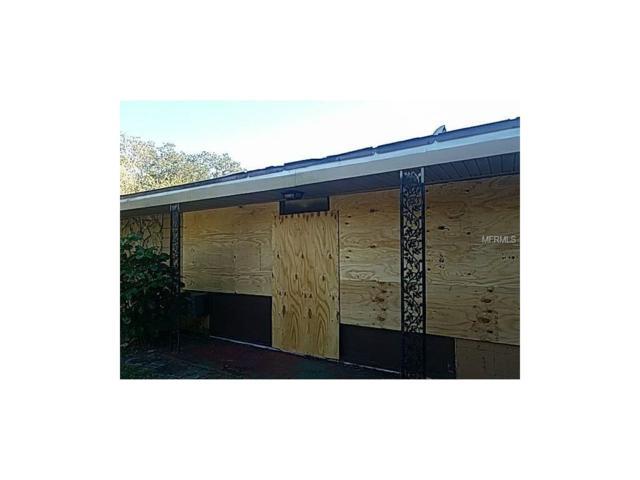 3538 Desoto Road, Sarasota, FL 34235 (MLS #O5548343) :: Medway Realty