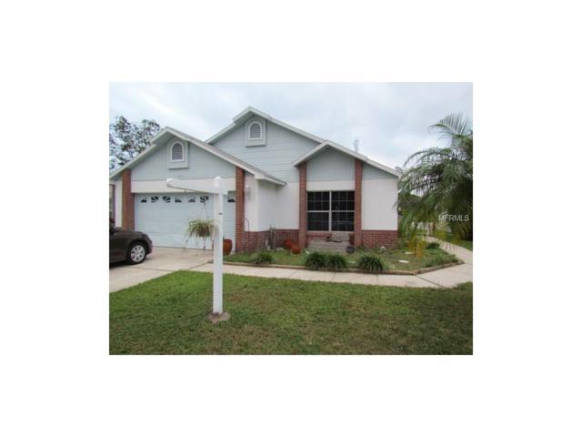 11513 Keeley Court #7, Orlando, FL 32837 (MLS #O5548359) :: Dalton Wade Real Estate Group