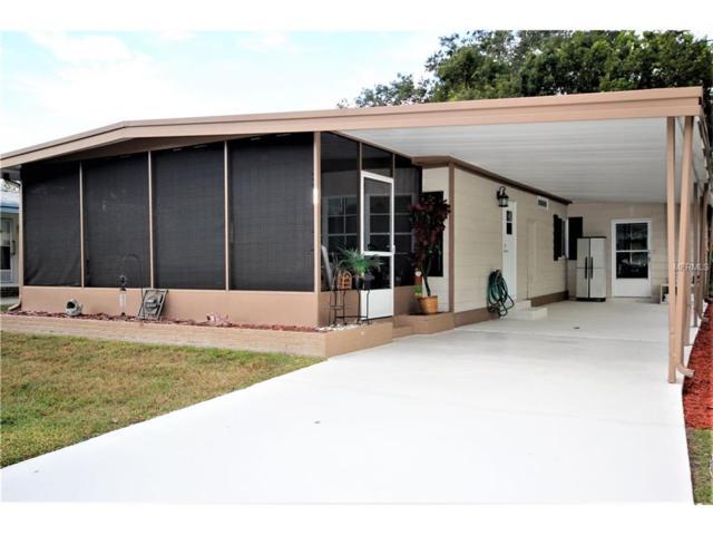 329 Casa Grande Court, Winter Springs, FL 32708 (MLS #O5548401) :: Mid-Florida Realty Team
