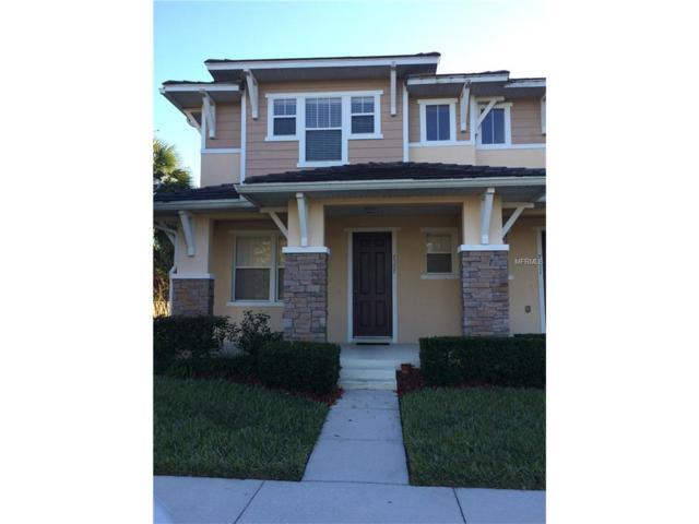 7307 Millstone Street, Windermere, FL 34786 (MLS #O5548402) :: KELLER WILLIAMS CLASSIC VI