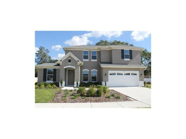 1311 Fountain Hills Court, Winter Park, FL 32792 (MLS #O5548421) :: KELLER WILLIAMS CLASSIC VI