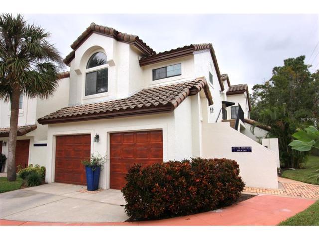 539 Via Fontana Drive #203, Altamonte Springs, FL 32714 (MLS #O5548431) :: KELLER WILLIAMS CLASSIC VI