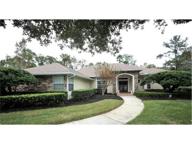 1054 Dunhurst Court, Longwood, FL 32779 (MLS #O5548460) :: KELLER WILLIAMS CLASSIC VI