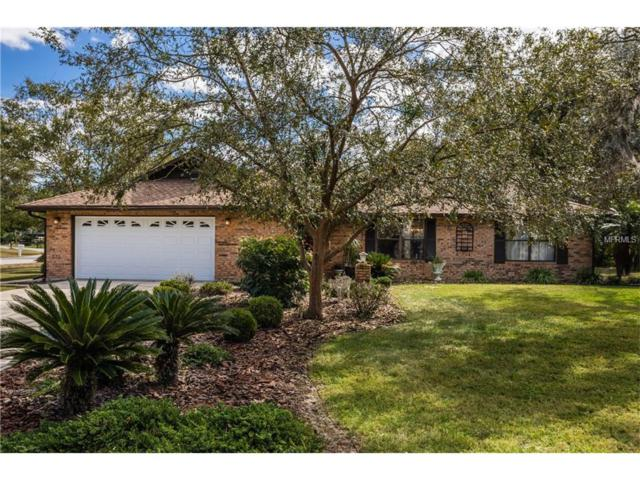744 Briarcliff Drive, Orange City, FL 32763 (MLS #O5548477) :: Mid-Florida Realty Team