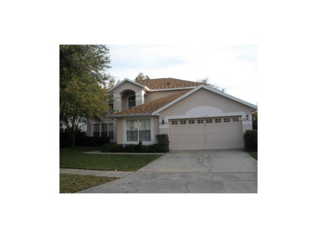 4824 Charowen Drive, Orlando, FL 32837 (MLS #O5548500) :: Dalton Wade Real Estate Group