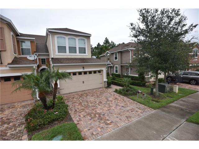 9451 Tawnyberry Street, Orlando, FL 32832 (MLS #O5548508) :: G World Properties