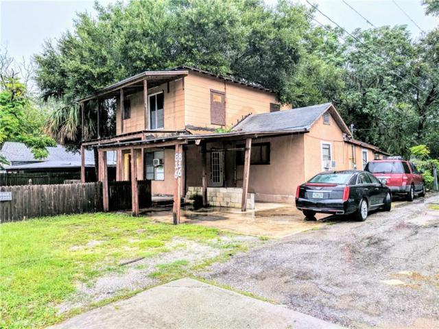 816 W 3RD Street, Sanford, FL 32771 (MLS #O5548518) :: Mid-Florida Realty Team