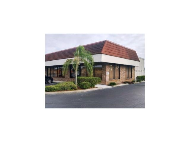 6900 Aloma Avenue #1, Winter Park, FL 32792 (MLS #O5548531) :: KELLER WILLIAMS CLASSIC VI