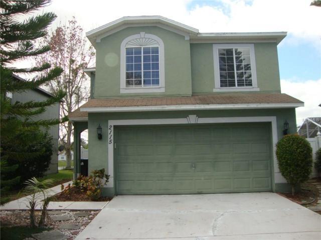 2115 Heathwood Circle, Orlando, FL 32828 (MLS #O5548549) :: KELLER WILLIAMS CLASSIC VI