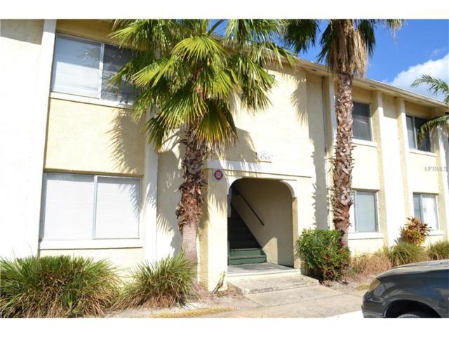 4763 S Texas Avenue 4763C, Orlando, FL 32839 (MLS #O5548574) :: KELLER WILLIAMS CLASSIC VI