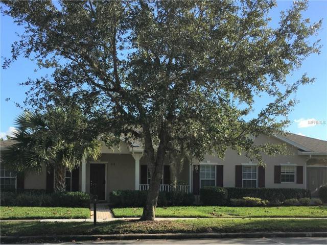 212 Solivita Boulevard, Kissimmee, FL 34759 (MLS #O5548649) :: NewHomePrograms.com LLC
