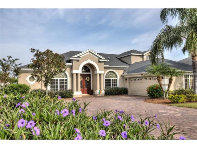1057 Home Grove Drive, Winter Garden, FL 34787 (MLS #O5548683) :: NewHomePrograms.com LLC