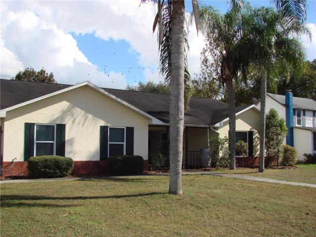1101 Georgia Avenue, Saint Cloud, FL 34769 (MLS #O5548728) :: G World Properties