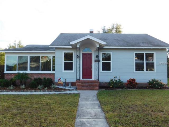 318 E Johnson Avenue, Lake Wales, FL 33853 (MLS #O5548734) :: NewHomePrograms.com LLC