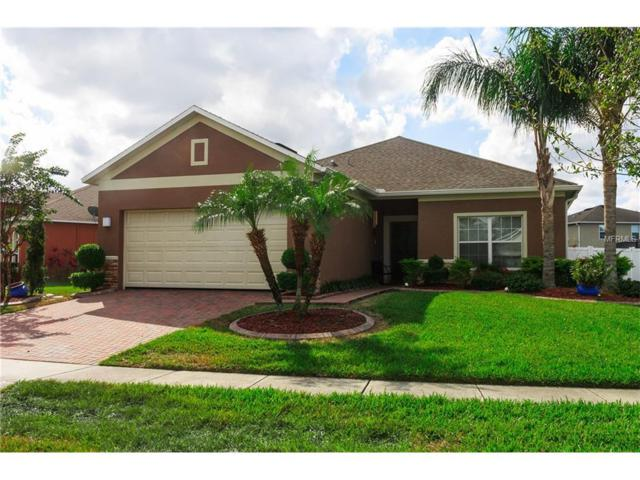 1710 Plantation Pointe Drive, Orlando, FL 32824 (MLS #O5548744) :: G World Properties