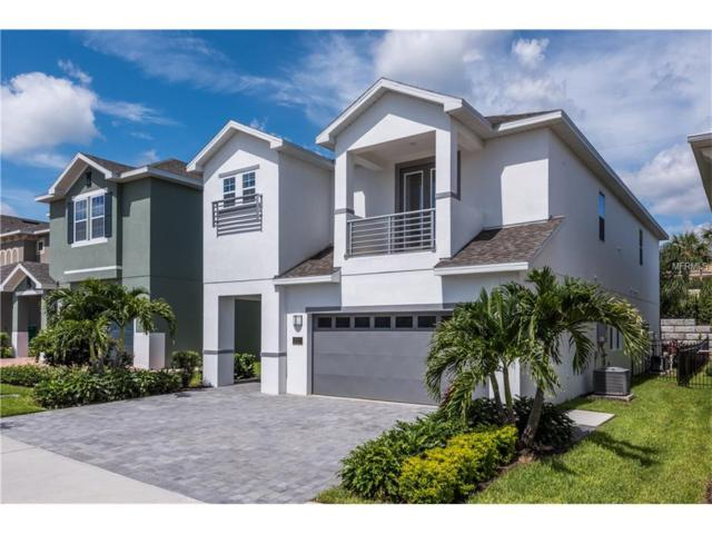 360 Pendant Court, Kissimmee, FL 34747 (MLS #O5548762) :: Griffin Group