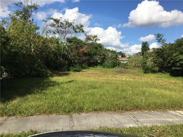 4823 Caserta Street, Orlando, FL 32819 (MLS #O5548779) :: G World Properties