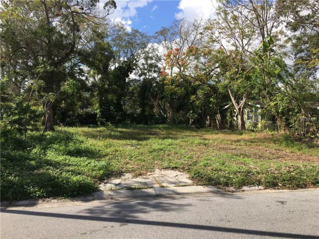 7718 Ferrara Avenue, Orlando, FL 32819 (MLS #O5548781) :: G World Properties