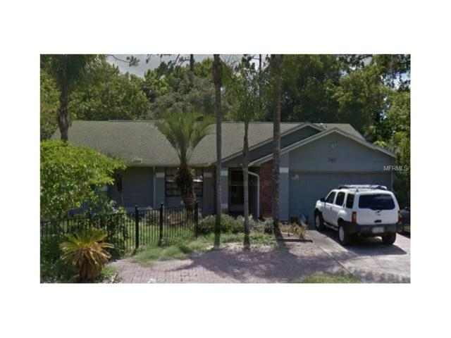 740 Courtland Boulevard, Deltona, FL 32738 (MLS #O5548784) :: G World Properties