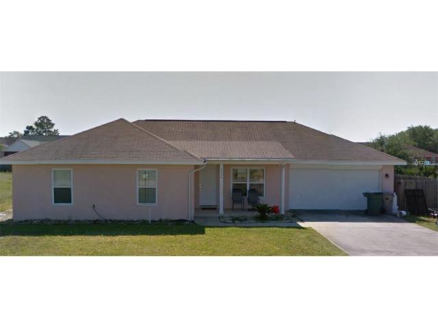5464 Grande Lagoon Court, Pensacola, FL 32507 (MLS #O5548787) :: G World Properties