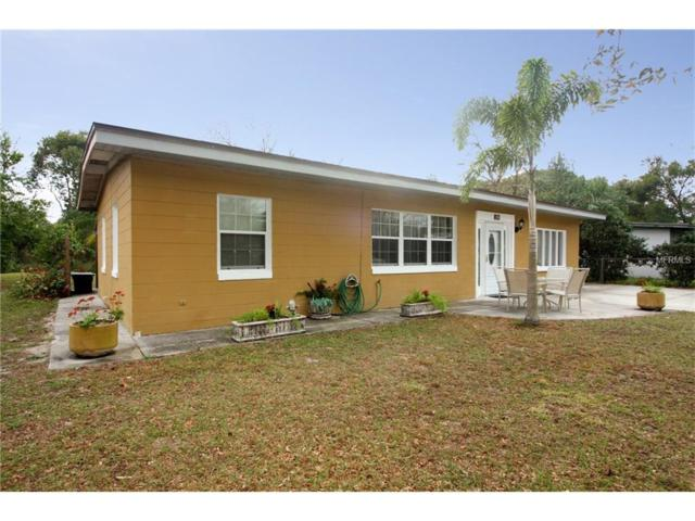 350 1ST Street, Chuluota, FL 32766 (MLS #O5548864) :: Sosa | Philbeck Real Estate Group