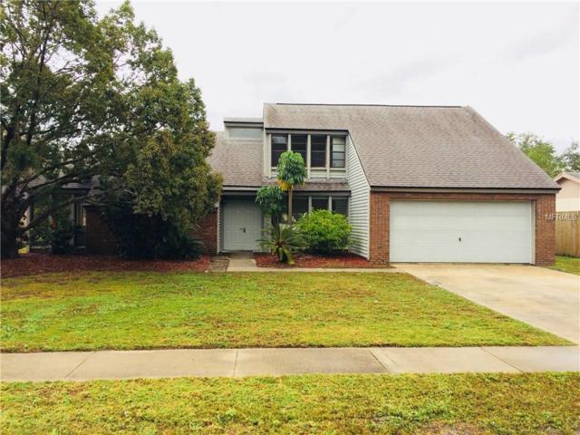 2604 Winding Ridge Avenue S, Kissimmee, FL 34741 (MLS #O5548867) :: Sosa | Philbeck Real Estate Group