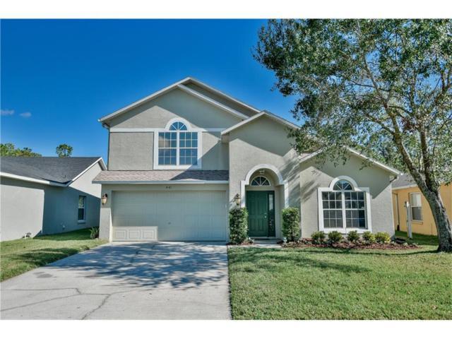 441 Lynn Street, Oviedo, FL 32765 (MLS #O5549206) :: Premium Properties Real Estate Services
