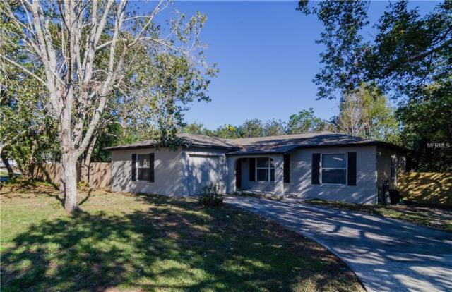 131 Borada Road, Sanford, FL 32773 (MLS #O5549291) :: Premium Properties Real Estate Services