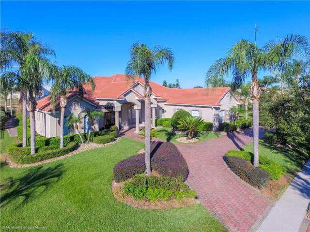 5537 Oxford Moor Blvd, Windermere, FL 34786 (MLS #O5549828) :: Premium Properties Real Estate Services