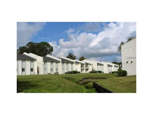 3952 Atlantic Boulevard M01, Jacksonville, FL 32207 (MLS #O5550347) :: Five Doors Real Estate - New Tampa