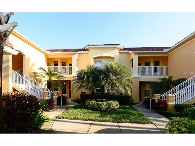 7107 Boca Grove Place #202, Lakewood Ranch, FL 34202 (MLS #O5550568) :: TeamWorks WorldWide
