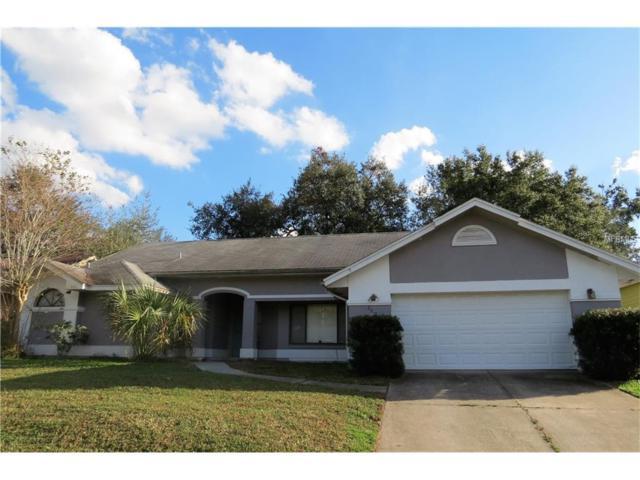 1175 Baltic Lane, Winter Springs, FL 32708 (MLS #O5550669) :: Premium Properties Real Estate Services