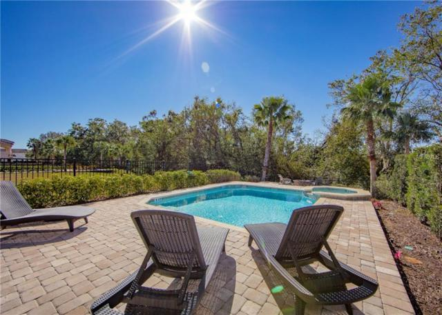 828 Desert Mountain Court, Reunion, FL 34747 (MLS #O5550977) :: Mark and Joni Coulter | Better Homes and Gardens