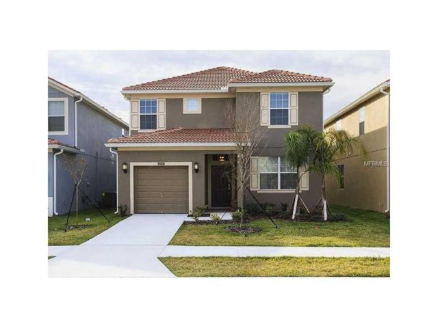 8932 Bismarck Palm Road, Kissimmee, FL 34747 (MLS #O5550978) :: RE/MAX Realtec Group